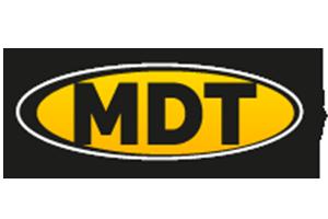 MDT Agriculture