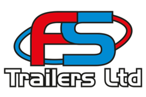 FS Trailers
